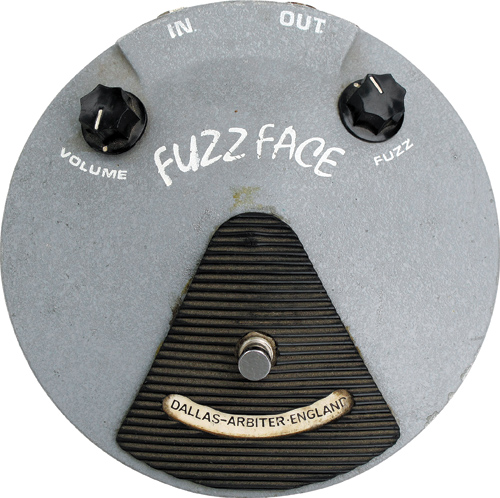 DALLAS-FUZZ-FACE-01.jpg