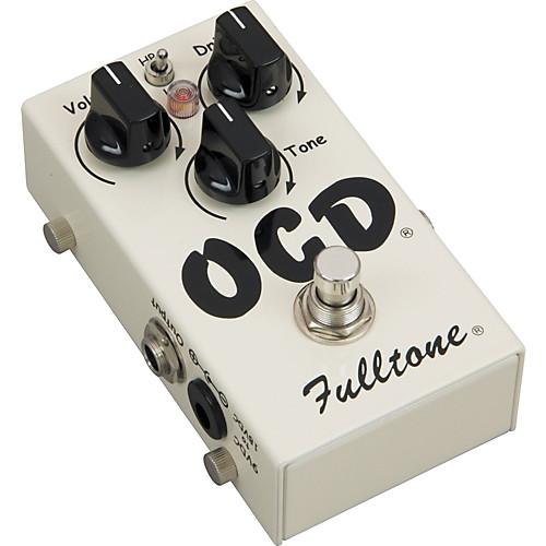 fulltone ocd.jpg