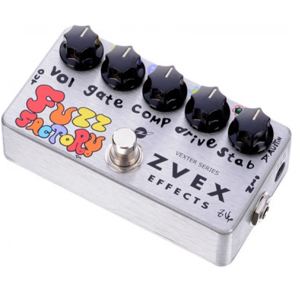 ZVEX Fuzz Facory Right-600x600.jpg